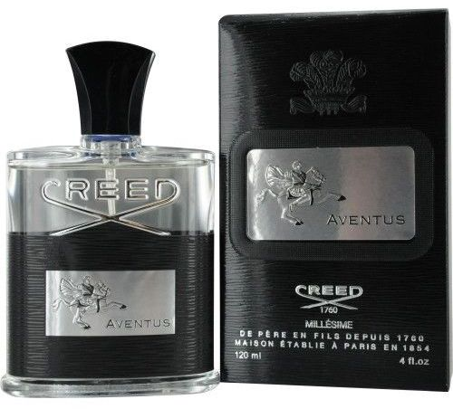 Are Expensive Fragrances Worth It? Creed