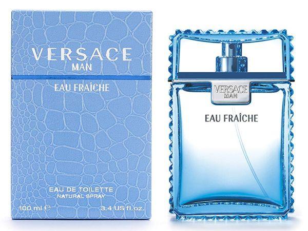 Image of Versace Eau Fraiche