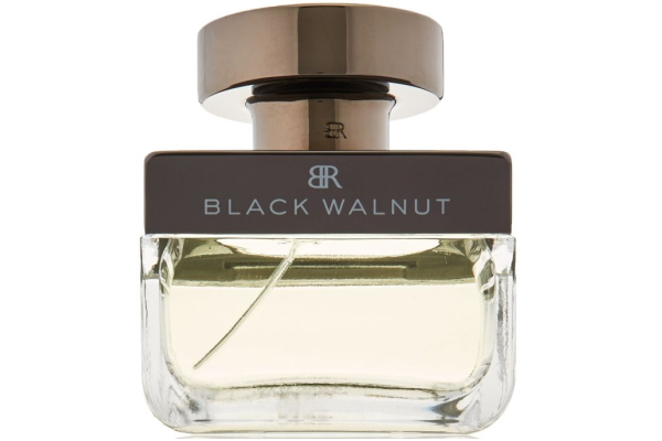 Best tobacco fragrances for men: Black Walnut by Banana Republic