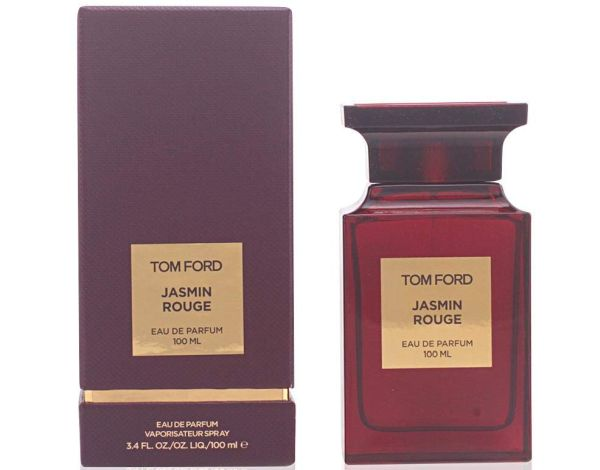 Image of Jasmin Rouge by Tom Ford
