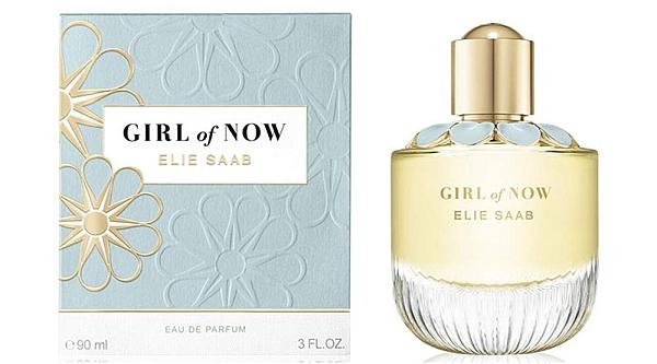 What Perfume Smells Like Orange Blossom? Girl of Now