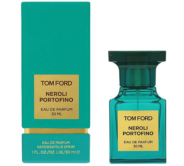 What Perfume Smells Like Orange Blossom? Neroli Portofino